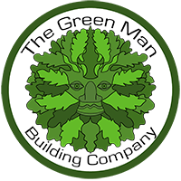 Period & listed building restoration and lime mortar specialists, Suffolk & Norfolk | The Green Man Building Company
